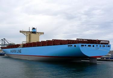 船用燃料柴油